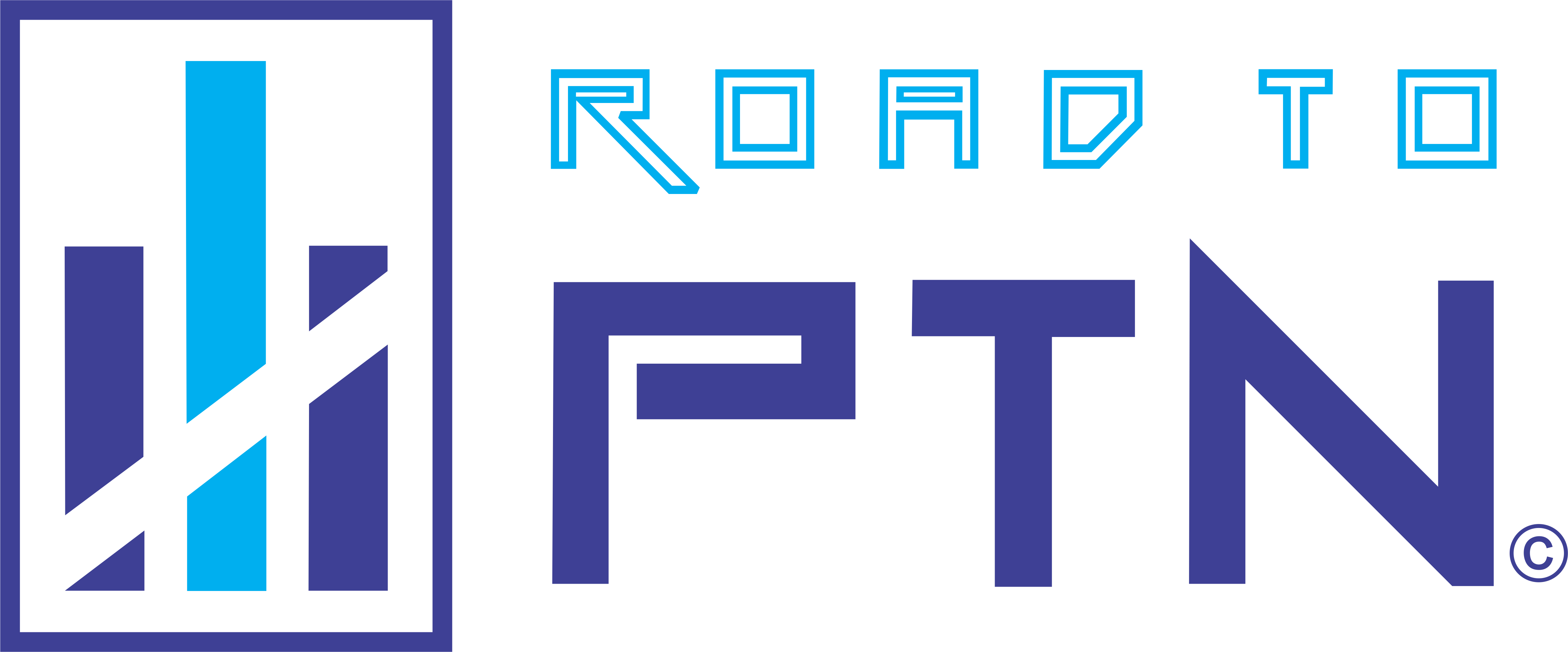 Road To PTN